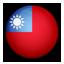 China Taipei