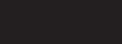 Simonis-Logo