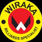 Wiraka-logo